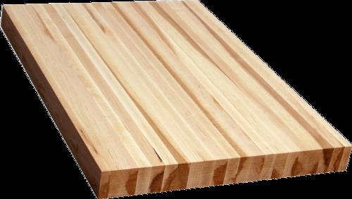 Parco - Produit pour decaper le bois ...